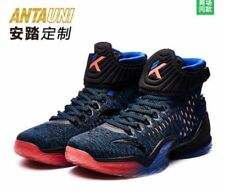 NEW Men's Anta KT 3 KT3 Basketball Shoes Klay Thompson Warriors FREE SHIPPING