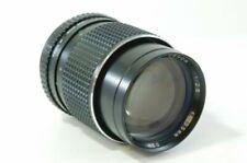 M42 Kamera-Objektive Revuenon