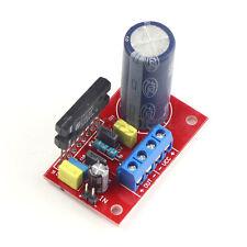 Mono 30W TDA1521 Amplifier Board BTL replace LM1875 LM1876 LM3886