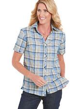 Hauts et chemises de grossesse taille 40