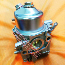 HONDA BF2 BF 2 HP HORSE OUTBOARD BOAT ENGINE CARBURETOR CARB 16100-  ZW6-716 NEW