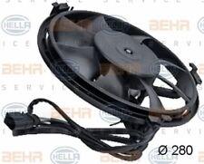 8EW 351 039-771 HELLA Fan  radiator