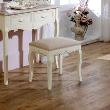 Barhocker aus Holz fürs Esszimmer