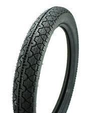Heidenau K36/1 2, 75x16 Tyre Fit simson S51 S50 Star Spatz schwalbe S53 S70