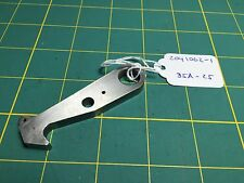 Downlock Latch 2041062-1, Cessna Cardinal & other Aircraft
