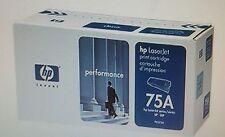 HP Toner Cartidge 92275A LaserJet - IIP, IIP Plus, IIIP   * FREE SHIPPING *
