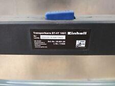Einhell BT-HT 100/1 2260126 Sackkarre, I00168