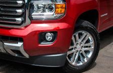 23243988 6-Split Spoke RT5 18x8.5 Alloy Wheel 2015-17 Chevy Colorado, GMC Canyon