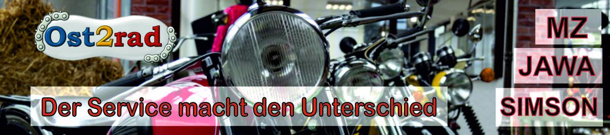 ost2rad.de