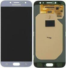 Componenti Display: schermo LCD modello Per Samsung Galaxy J5 per cellulari