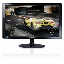 Samsung Monitor S24d330h LED (eek A)