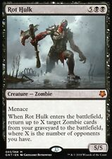 Rot Hulk | NM/M | Magic Game Night | Magic MTG