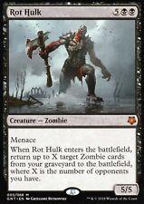 Rot Hulk | NM/M | Magic Game Night | Magic MTG