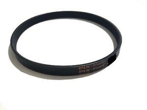 Replacement Poly V Drive Belt for LAGUNA REVO 18/36 Lathe PLAREVO1836-1123 - PIX