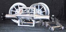 Frankenstein Trikes Sport Trike kit for Harley-Davidson FLT/FLH 1997-2007