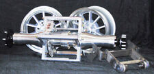 Trike kit for Harley-Davidson FLT/FLH 1997-2007