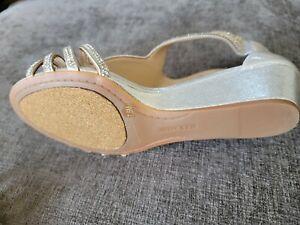 Alex marie  ladies shoes size 7.5