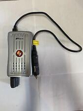 Targus 150w Apv07 Us Mobile Inverter