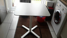 IKEA More than 200cm Kitchen & Dining Tables