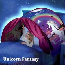 Dream Tents - Unicorn Fantasy - as Seen On Tv