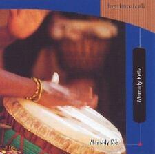 Mamady Lèè [CD] Mamady Keïta (2767)