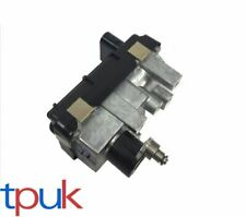 BRAND NEW ELECTRONIC ACTUATOR FOR FORD TRANSIT 2.2 RWD G-88 FITS 787556
