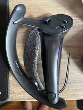1  Steam Valve Index VR Controller Knuckles - LEFT ONLY