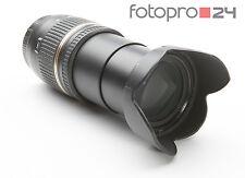 Canon Tamron 18-270 mm 3.5-6.3 Di II VC PZD + TOP (214966)