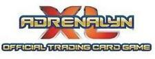 ADRENALYN XL Liga de Campeones 2010/2011 tarjetas Limitada & campeón & trofeo