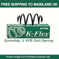 Fit with BMW 530 E60 Front coil spring RH3482 3L