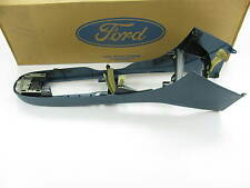 NEW OLD STOCK - OEM 1993-1997 Ford Probe BLUE Center Console W/O LID