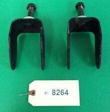 s l225 invacare mobility equipment parts & accessories ebay Invacare Wheelchair Models at suagrazia.org