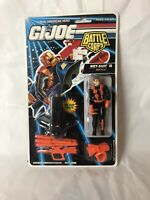 GI Joe 1991 Wet-Suit Navy S.E.A.L.Action Figure - Brand New