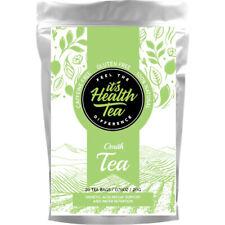 Omith Tea (Carqueja Tea) Good for Diabetics Tea (Super Herb Tea) - 20 Tea Bags