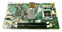 6390H PIG41R Dell Inspiron One 19 System Motherboard