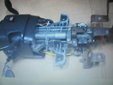 92 93 94 95 96 Ford Truck F-150 Tilt Steering Column- Automatic READY TO INSTALL