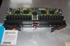 HP Server ProLiant DL580 G2 Memory Expansion Board 231126-001 010864-001 2GB RAM
