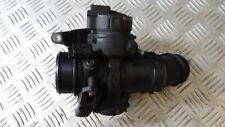 Citroen 1.6 hdi diesel Throttle Body 9660030580 25365286