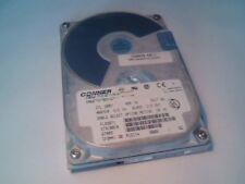 Hard Disk Drive Conner CFS1081A AT IDE ATA 40-pin 1GB FL936T1 STR03 CFSMA1.30