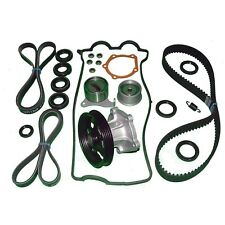 For 1995-1992 Toyota Paseo Timing Belt Kit