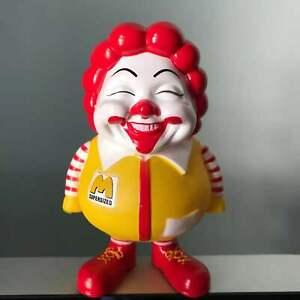 Mindstyle x Ron English MC Supersized Original Mini Figure Designer Art Toy