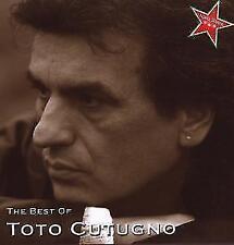 The Best Of von Toto Cutugno (2007)