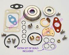 Turbocharger Rebuild kit for Holset HX30 HX30W HX32 Turbo Cummins 4BT 4BTA