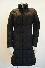 THE NORTH FACE ~ Women's 'Metropolis' Quilted Down Parka ~ Black ~ XS ~ $289