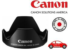 Canon LH-DC70 Lens Hood for Canon G1 X 5973B001 (UK Stock)