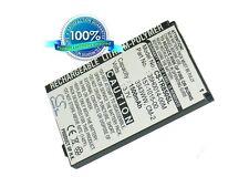 NEW Battery for Palm Drucker Monk Treo 850 157-10105-00 Li-Polymer UK Stock