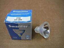 Smartlite Bulb MR11 FTH 12V 35W