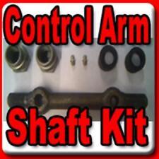 USA MADE Control Arm Shaft Kit GMC Truck 1976 -1996 includes G/R/V1500,2500,3500