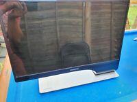 Samsung SyncMaster SA950 | Full HD 3D Led Monitor | UNTESTED
