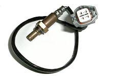 For Jaguar X-Type S Type 2.0 2.5 3.0 Direct Fit Lambda 02 Sensor Oxygen C2C7360